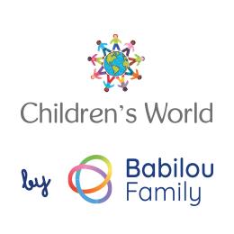 Children's World by Babilou Family