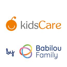 kidsCare by Babilou Family