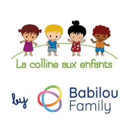 La Colline aux enfants by Babilou Family