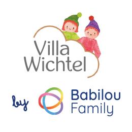 Villa Wichtel by Babilou Family