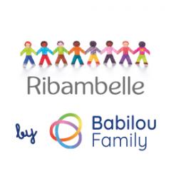 Ribambelle by Babilou Family