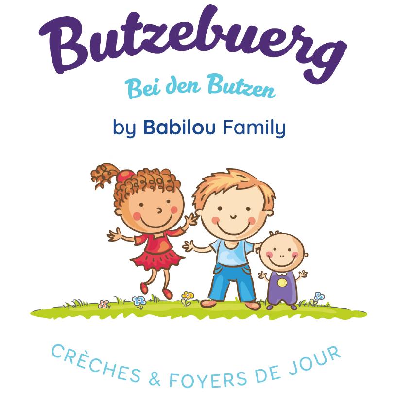 Butzebuerg - Bei de Butzen by Babilou Family